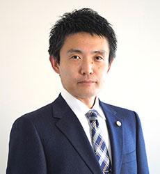佐藤 大輔